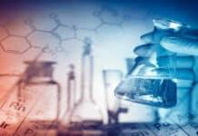 IACS Kolkata RA Recruitment - Chemistry Candidates Apply